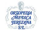 ortopedia