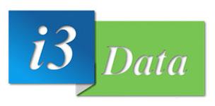 i3data