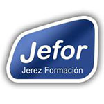jefor