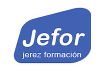 jefor2