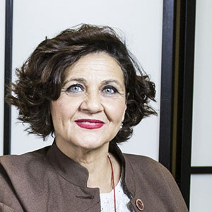 Manuela Llanos Cañestro