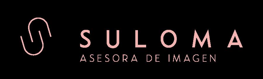 nuevo-logo-suloma